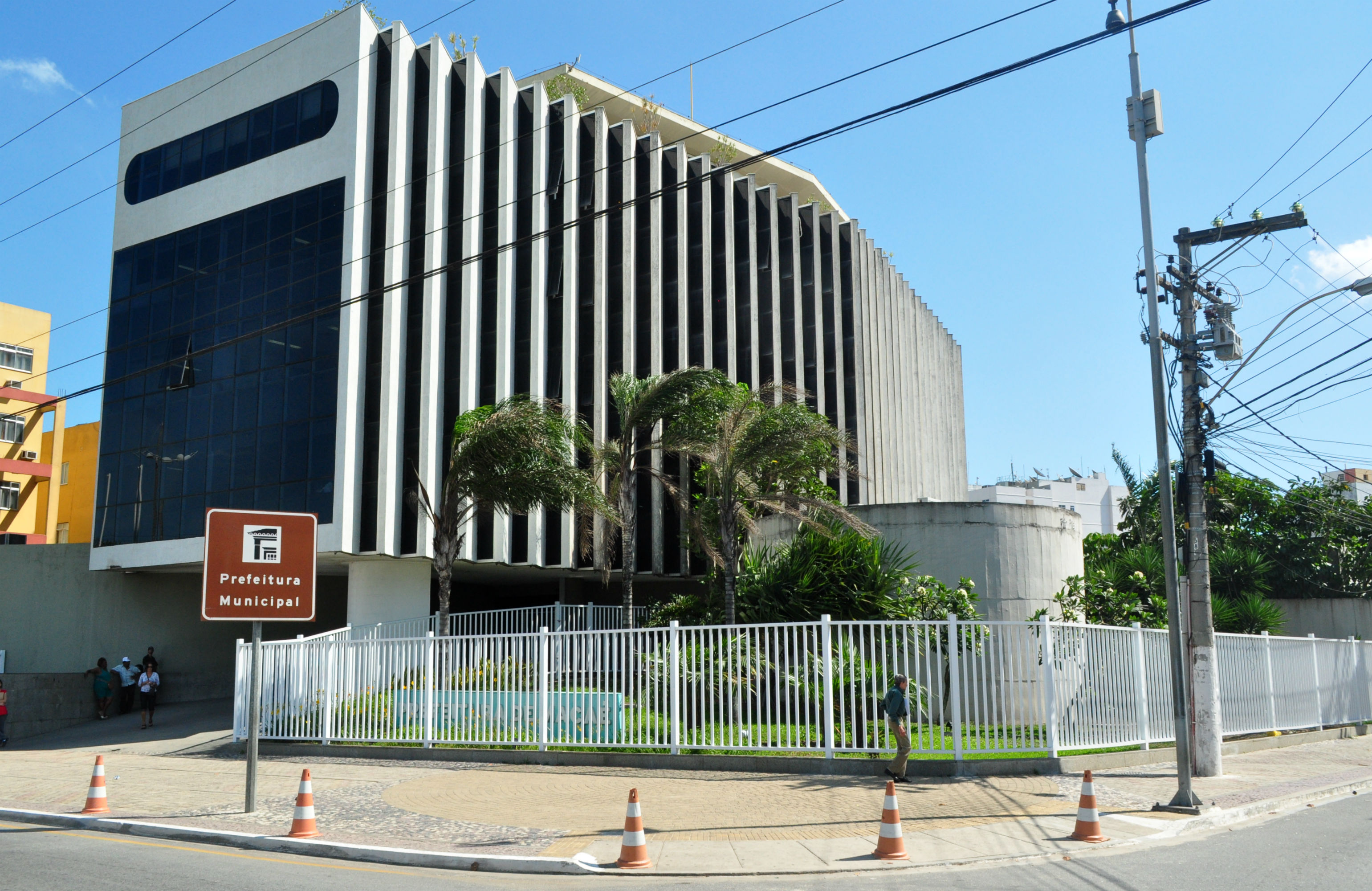 261a8af80d2e9 A Prefeitura de Macaé decretou ponto facultativo na segunda-feira (2 de  julho), nas repartições públicas, em função do jogo da Seleção Brasileira  pelas ...