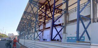 Estádio-moarcyzão