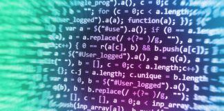 algoritmo_shutterstock_header