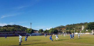 macae_esporte_empate_goytacaz