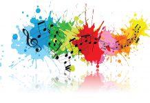 A vida é musical O Debate Macaé
