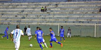 esporte-futebol-macae-odebateon