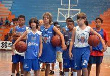 esporte-basquete-macae-odebateon