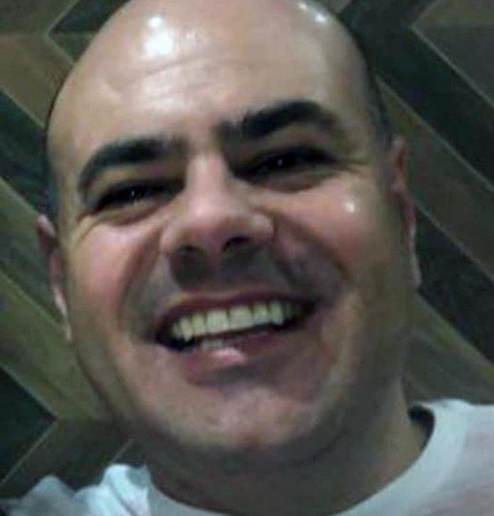 polícia-rio-das-ostras-odebateon
