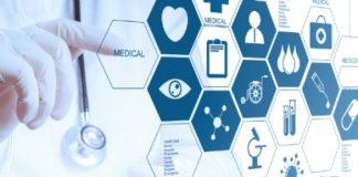 logistica-e-gestao-hospitalar-beneficios