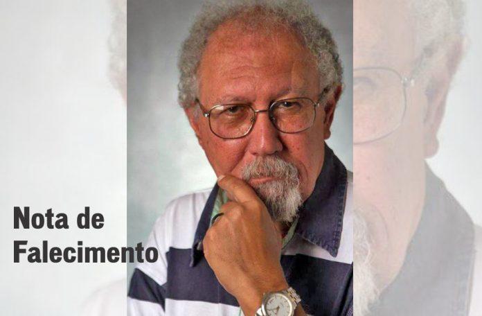 nota_falecimento_Martinho Santafé