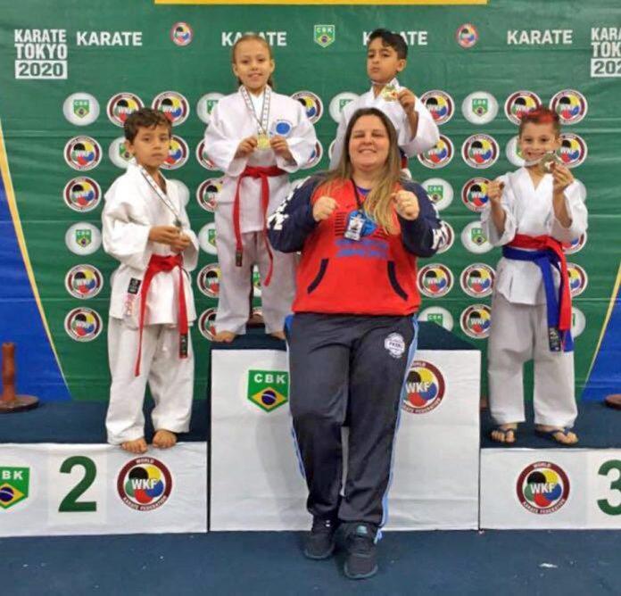 esporte-karate-macae-odebateon
