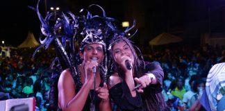 cadernodois-carnaval-odebateon