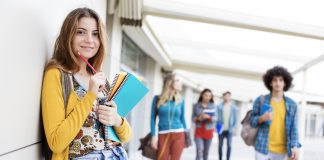 Enade 2019: instituições de ensino têm até 30/08 para retificar informações