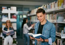 Metas do Plano Nacional de Educação (PNE) só serão cumpridas em 2037