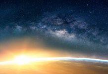 Dia dedicado à Preservação da Camada de Ozônio é comemorado hoje