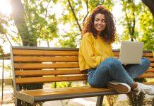 Estudantes de jornalismo criam site que esclarece dúvidas sobre o câncer