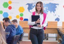 Gratuita e digital: carteira estudantil do MEC começa a ser emitida em 90 dias