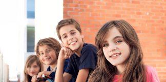Ensino integral é aposta do MEC para a Educação básica em 2020 - O DEBATE ON