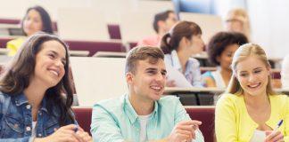 Programa educacional oferta bolsa de estudo para jovens engajados em projetos sociais - ODEBATEON