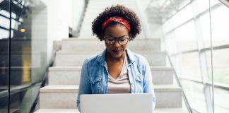 15 sites com ofertas de cursos online e gratuitos para estudar no início do ano