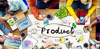 Mudanças no mercado publicitário desafiam profissionais da área - ODEBATEON