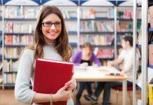 Saiba como conseguir bolsa de estudo sem a nota do Enem 2019