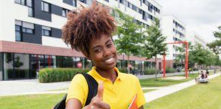 SISU, Prouni e Educa Mais Brasil_ confira o que diferencia - ODEBATEON